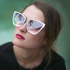 Kasia Piotrowska