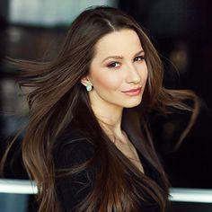 Justyna Kocur-Czarny