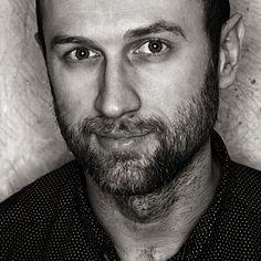 Marcin Biodrowski