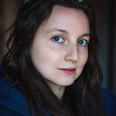 Emilia Mańk