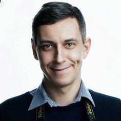 Paweł Jędrusik