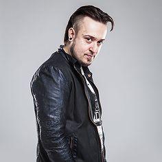 Marcin Galicki