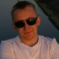 Kamil Rogala