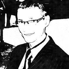 Karol Kunat