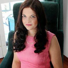 Ania Polkowska
