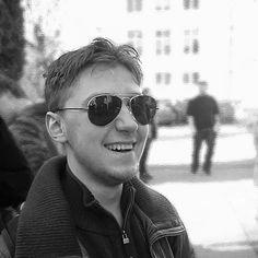 Marcin Wojda