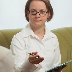 Elwira Chruściel
