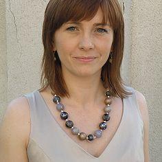 Małgorzata Gajewczyk