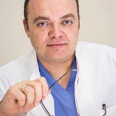 lek. med. Tomasz Basta