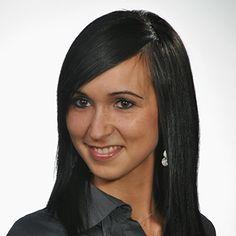 Joanna Wasiluk