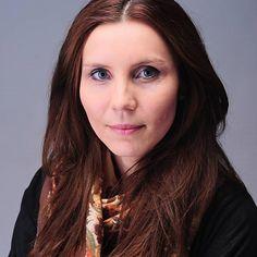 Justyna Jamroz
