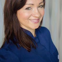 Dr Kamila Wasiluk