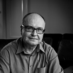 Tomasz Furgalski