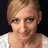 Kamila Ziemann