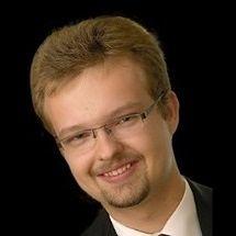 Jacek Klimkowicz1