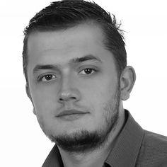 Piotr Sojski