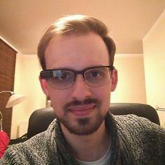 Mateusz Gryc