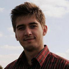 Szymon Krysiak