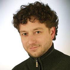 Łukasz Gurbiel