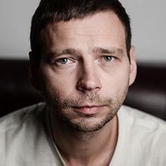 Marcin Falana