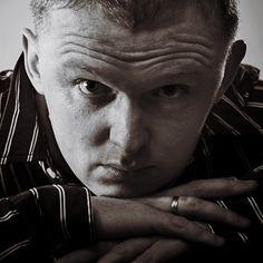 Michał Szklanowski
