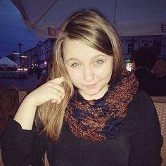 Monika Matuszko
