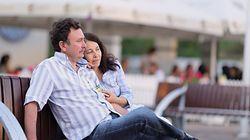Skąd możesz wiedzieć, czy spotykasz się z żonatym mężczyzną?