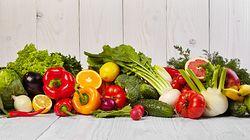 Skutki Uboczne Diety Owocowo Warzywnej Na Pytanie Odpowiada Mgr