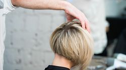 co na wypadanie włosów po odchudzaniu