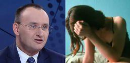 Gwałt na nieletniej pacjentce Rzecznik Praw Dziecka Niestety mamy stan niedoboru na oddziałach