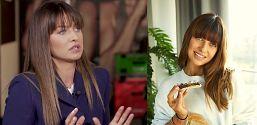 Anna Lewandowska Nie jestem twarzą sama prowadzę swoje biznesy