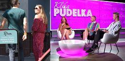 Romans Bukowskiego i Książkiewicz reanimuje ich kariery
