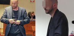 Kolejny świadek w sprawie dilera gwiazd stawia się w sądzie Głogowska zmieni zeznania
