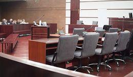 Pracownicy sądów dostaną nagrody. 1000 zł jeszcze przed świętami
