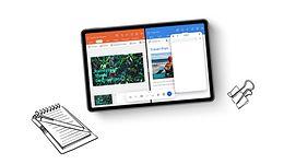 Huawei MatePad 11. Tablet, który naprawdę nadaje się do pracy mobilnej
