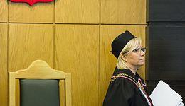 Zniesienie limitu składek ZUS. Trybunał zablokował dodatkowe pieniądze dla rządu