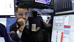 Prognozy rynkowe na 2019 rok. Trudny czas przed giełdą i stabilizacja złotego