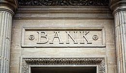 Budowanie banku od zera. To już nie przywilej tylko dla krezusów