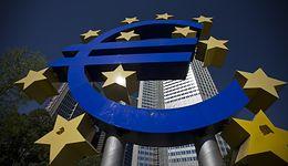 Polska w strefie euro to priorytet. Ekonomiści apelują do rządu