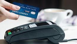BLIK-iem zapłacisz też za granicą. Mastercard i PSP podpisłay umowę
