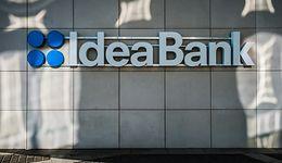 KNF wpisała Idea Bank, należacy do Leszka Czarneckiego, na listę ostrzeżeń