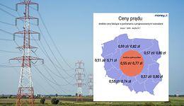 Za zamrożenie cen prądu zapłacimy wszyscy. Po 2019 r. nawet 100 proc.