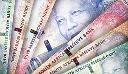 Afryka na celowniku fintechu. Najbardziej obiecujący sektor nowych technologii