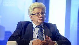 Jerzy Pruski na prezesa NBP? O tym rozmawiali Czarnecki i Chrzanowski