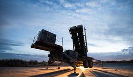 MON wyda 27 mld zł na nową dywizję. Problem w tym, że ten projekt zagraża modernizacji armii