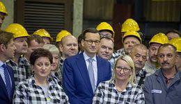 PKB Polski zaskoczył analityków. Źle w Niemczech, ale nie u nas