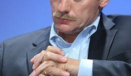 """Wypowiedź premiera o Nord Stream 2""""niefortunna"""". Kreml mówi o próbie upolitycznienia projektu"""