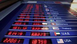 Kalendarium wydarzeń makroekonomicznych na czwartek