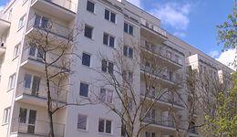 BIK Indeks Popytu na Kredyty Mieszkaniowe spadł do 17,4% w październiku