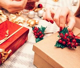 Jak zaoszczędzić na świętach?
